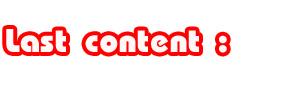 lastcontent.jpg